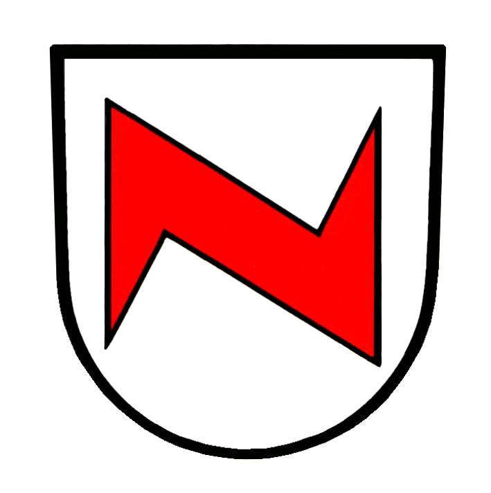 Wappen von Emerkingen