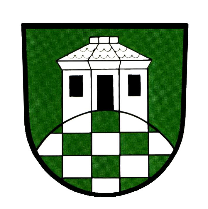 Wappen von Merklingen