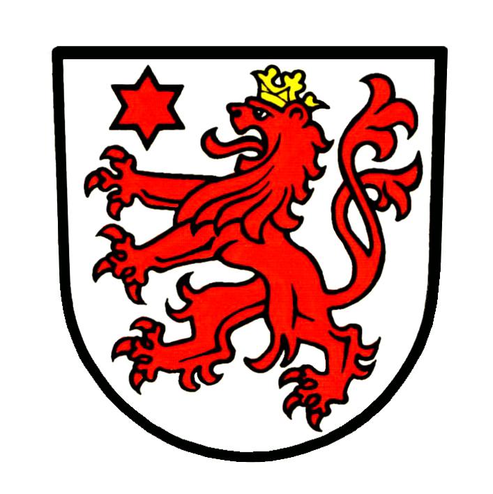Wappen von Munderkingen