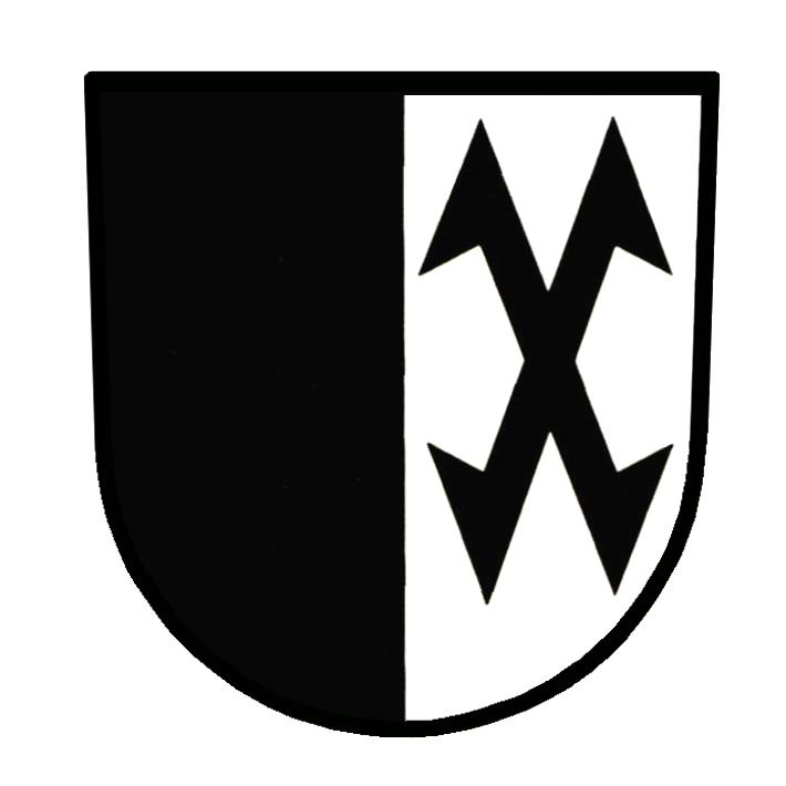 Wappen von Neenstetten