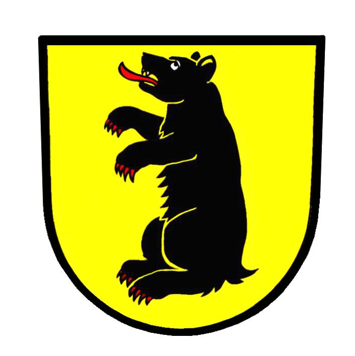 Wappen von Nellingen