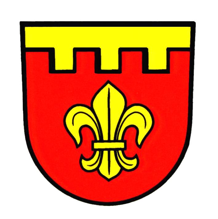 Wappen von Nerenstetten