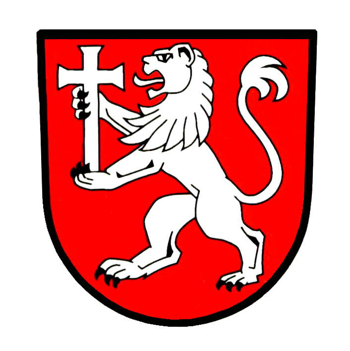 Wappen von Öllingen