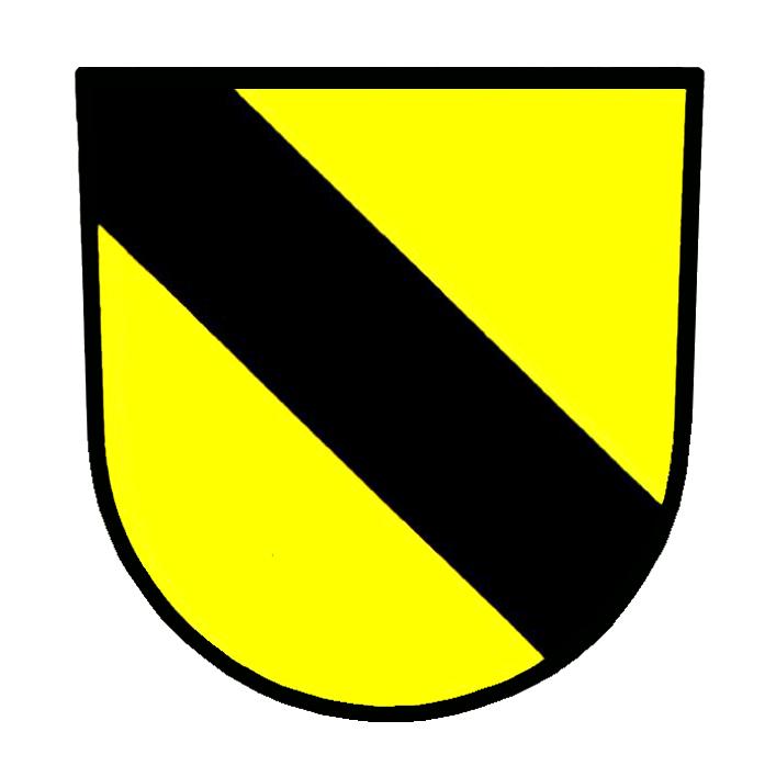 Wappen von Öpfingen