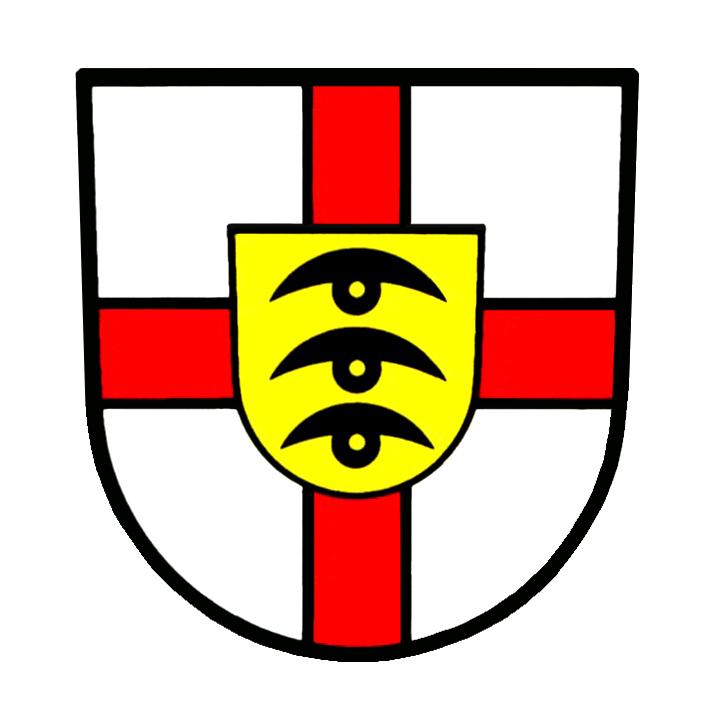 Wappen von Rechtenstein