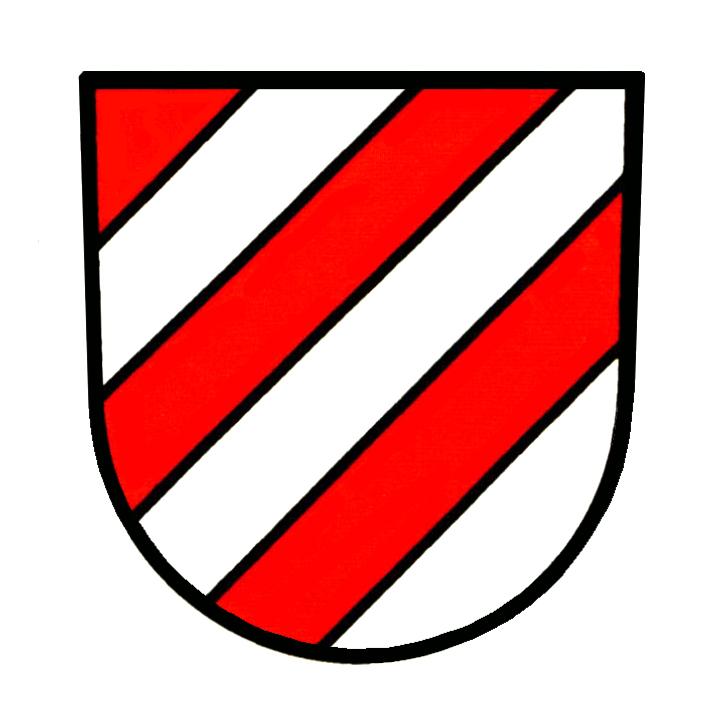 Wappen von Schelklingen