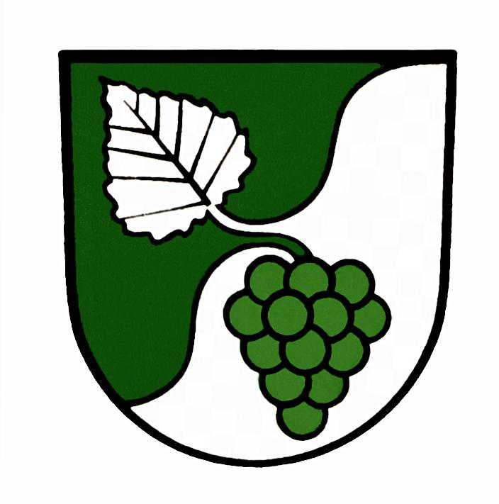 Wappen von Aspach