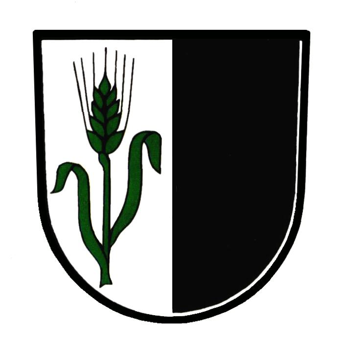 Wappen von Setzingen