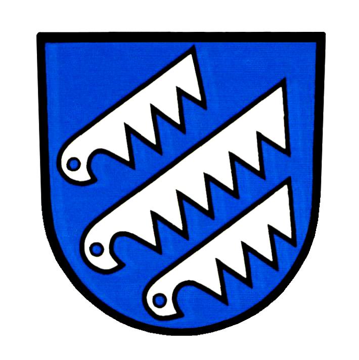 Wappen von Untermarchtal