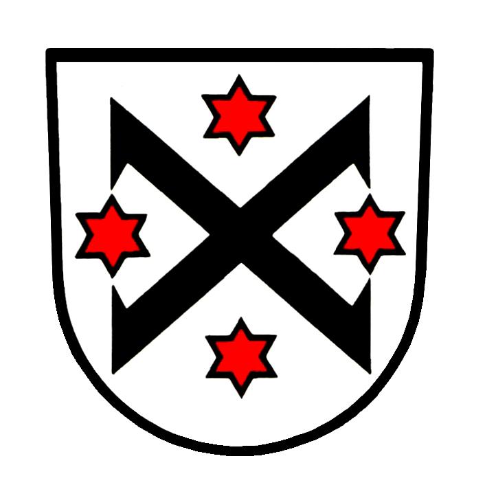 Wappen von Westerheim