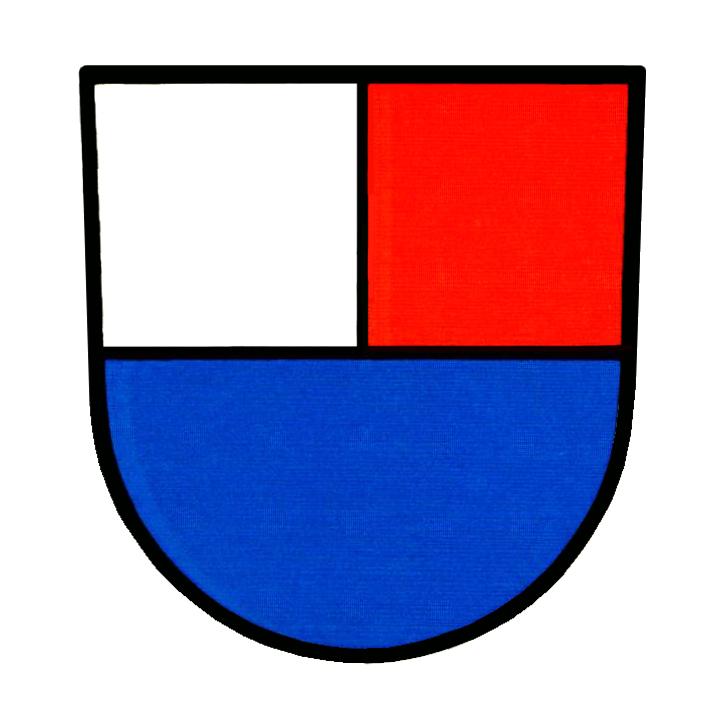 Wappen von Westerstetten