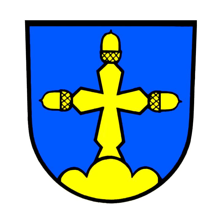 Wappen von Balzheim