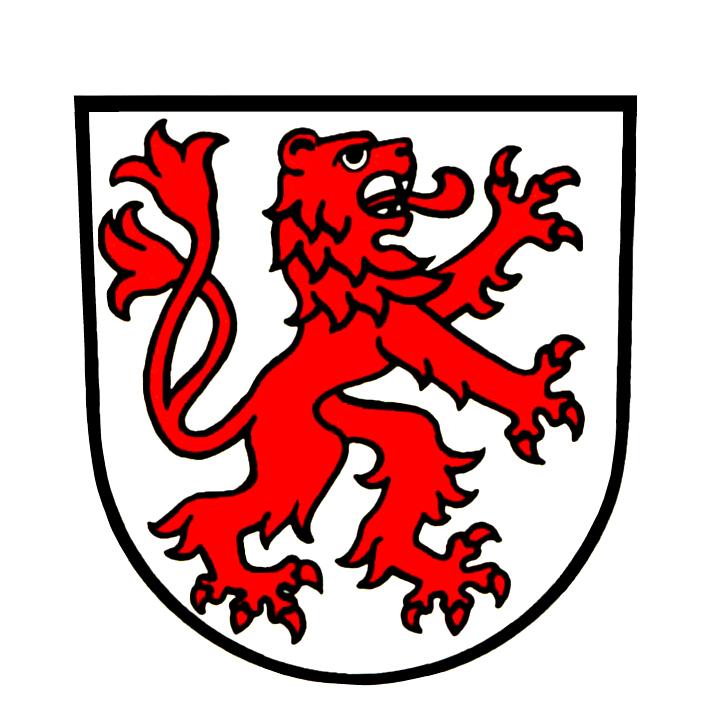 Wappen von Bad Schussenried