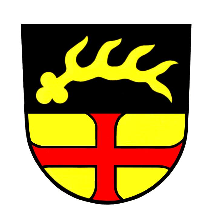 Wappen von Betzenweiler