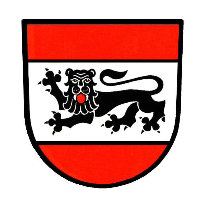 Wappen von Eberhardzell