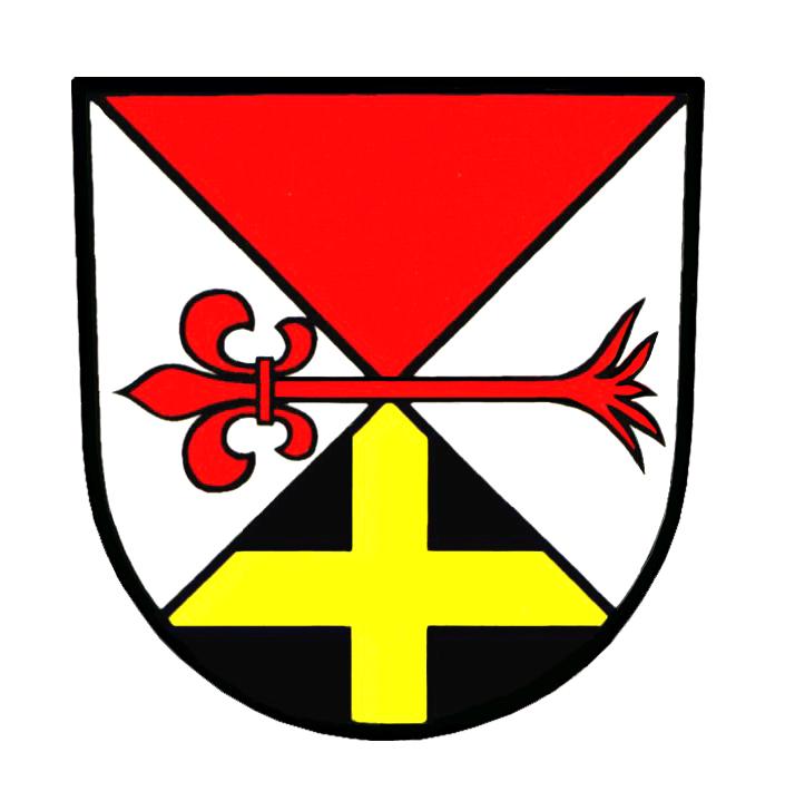 Wappen von Hochdorf