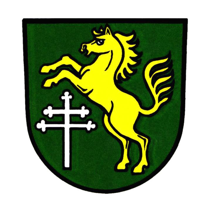 Wappen von Ingoldingen