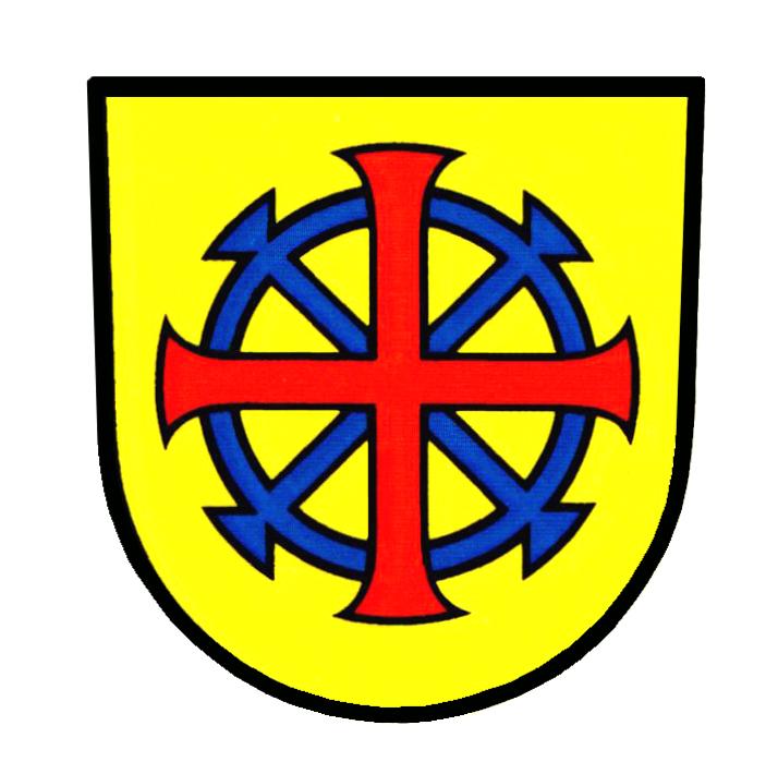 Wappen von Kanzach