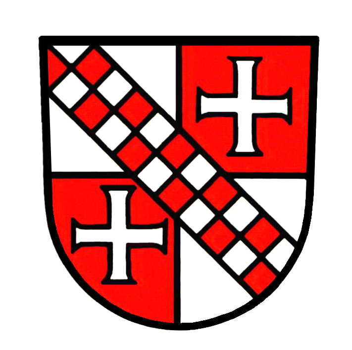 Wappen von Maselheim