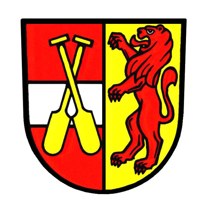 Wappen von Riedlingen