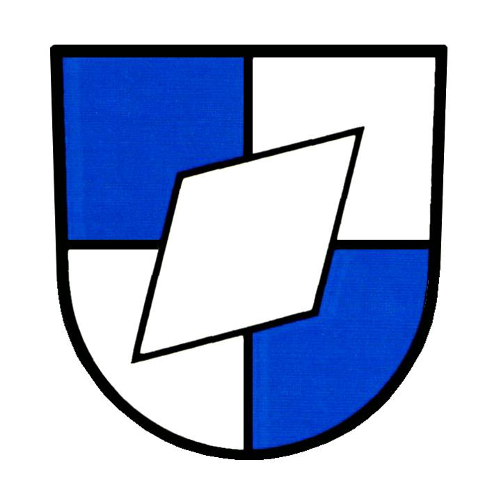 Wappen von Schwendi