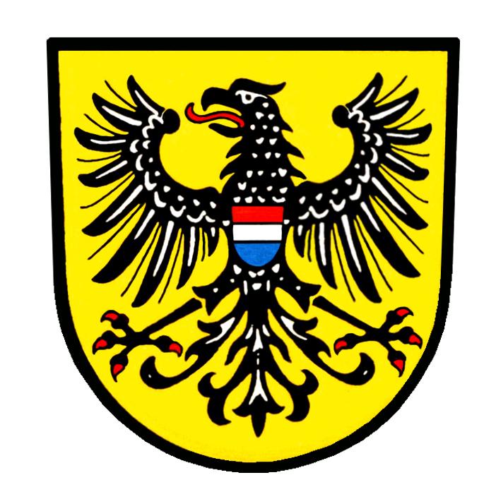 Wappen von Heilbronn