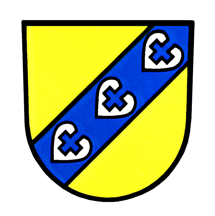Wappen von Ummendorf