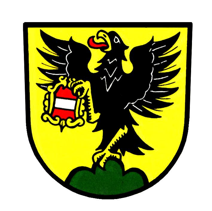 Wappen von Unlingen