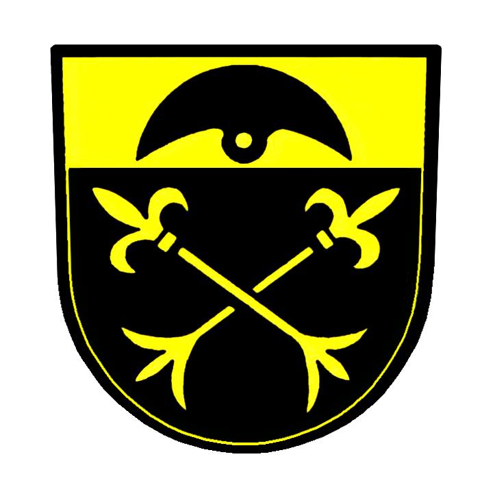 Wappen von Warthausen