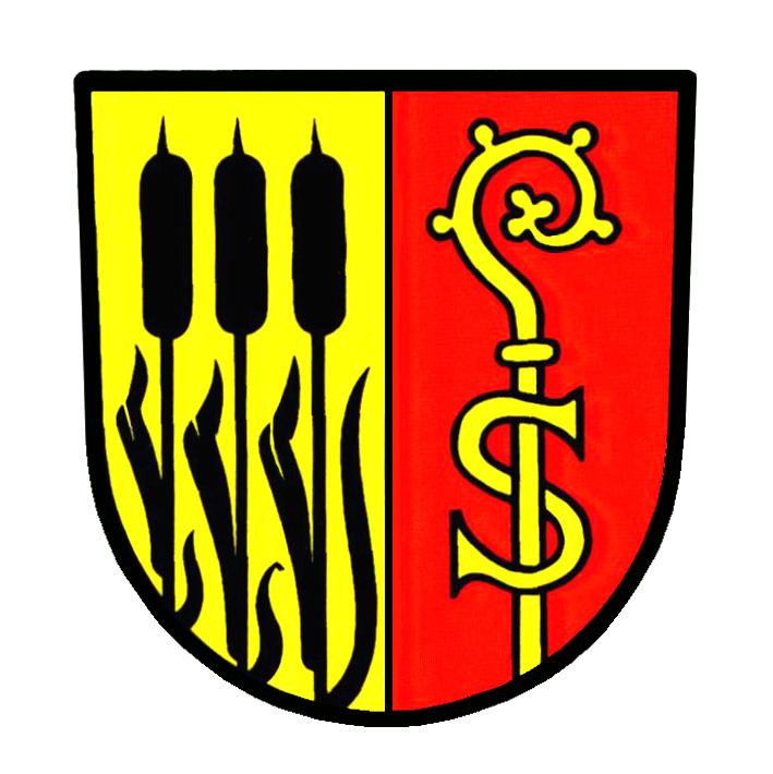 Wappen von Schemmerhofen