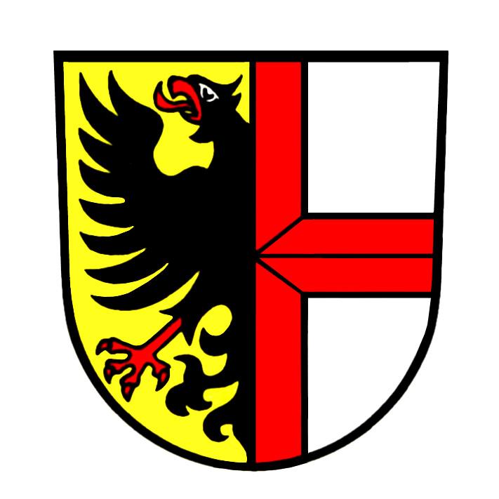 Wappen von Daisendorf