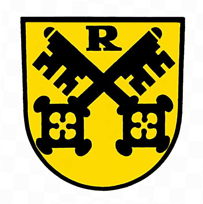 Wappen von Renningen