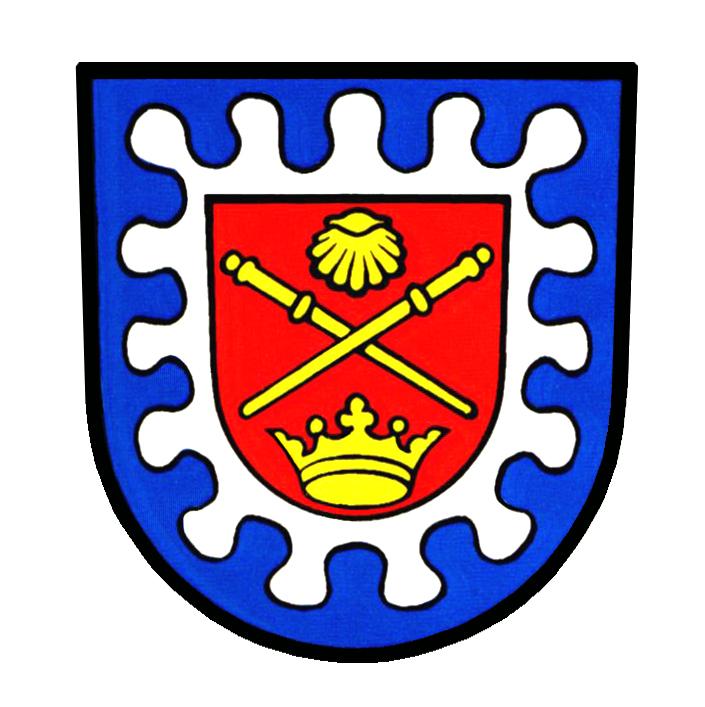 Wappen von Immenstaad am Bodensee