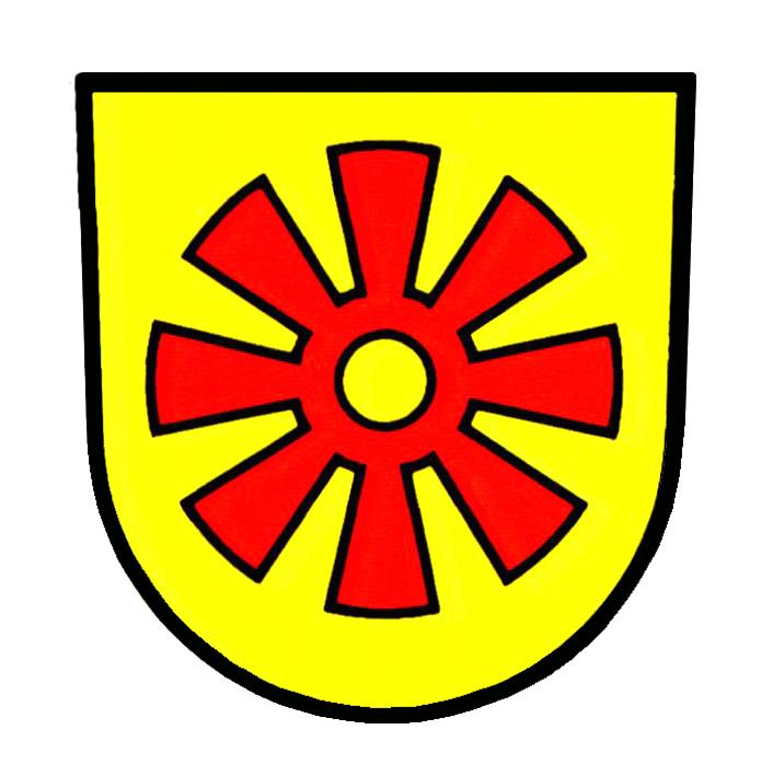 Wappen von Markdorf