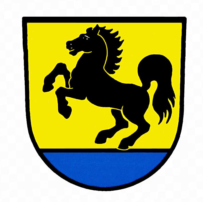 Wappen von Bad Rappenau