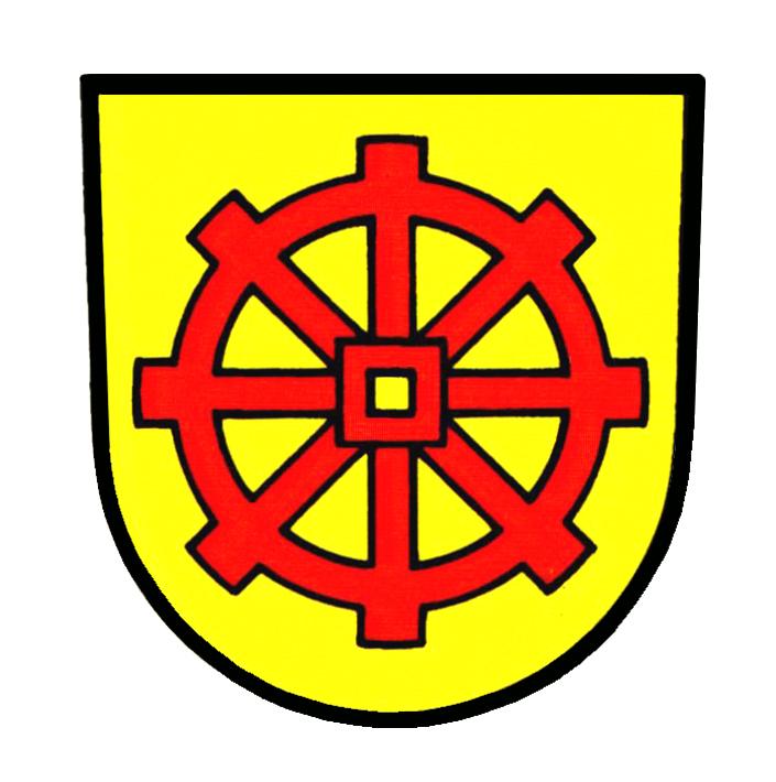 Wappen von Owingen