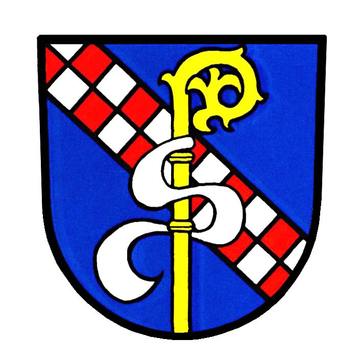 Wappen von Salem