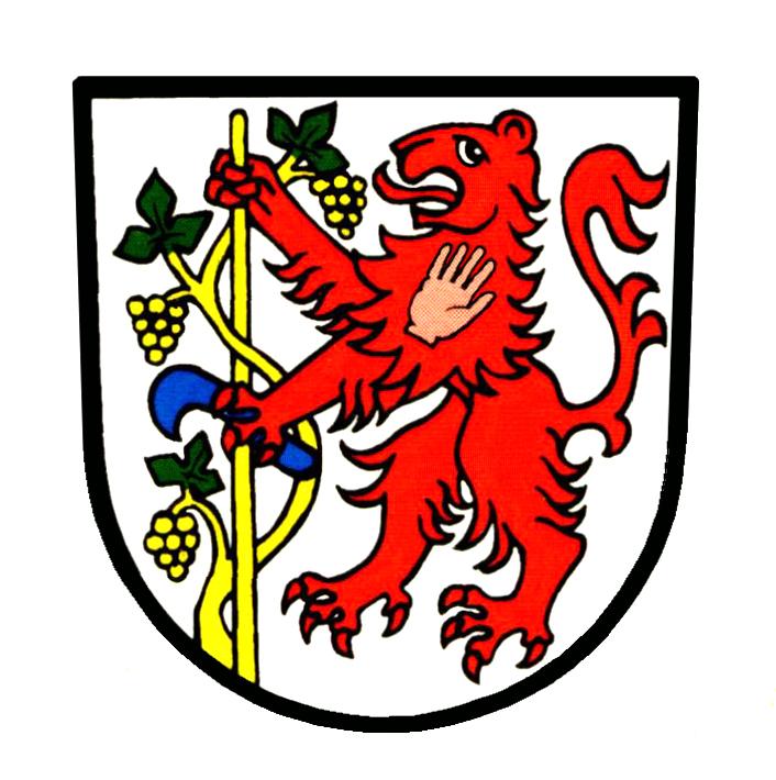 Wappen von Sipplingen