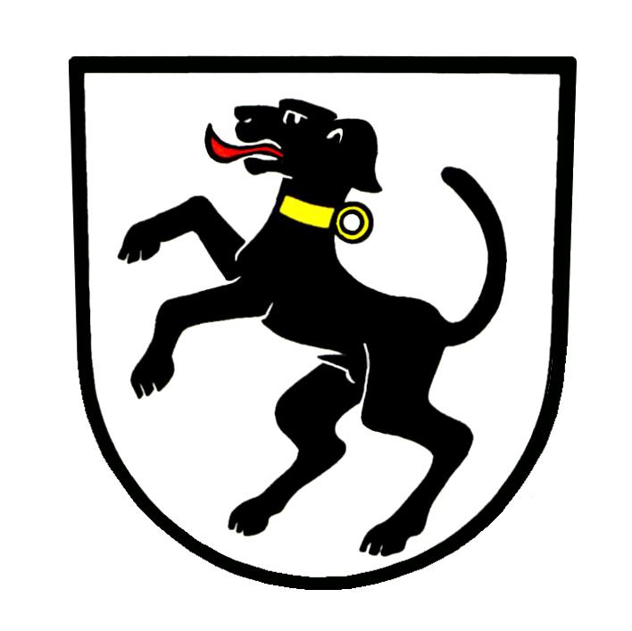 Wappen von Tettnang