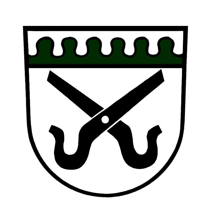 Wappen von Deggenhausertal
