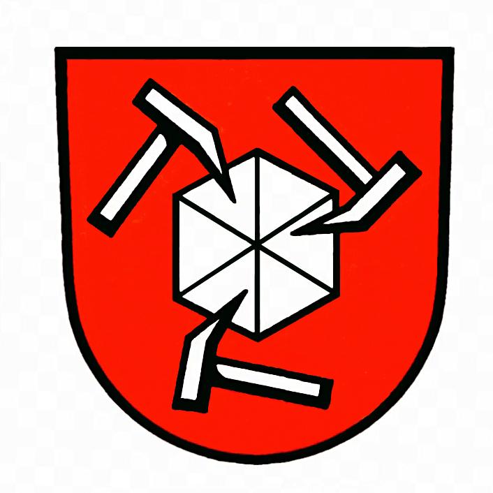 Wappen von Beilstein