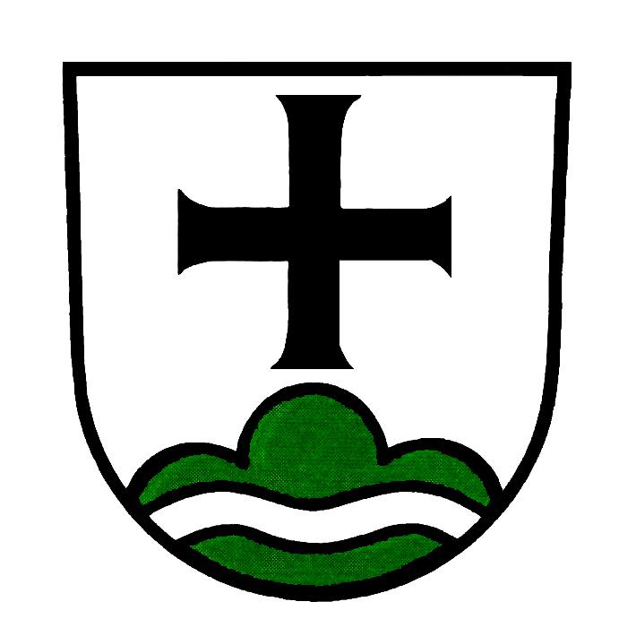 Wappen von Achberg