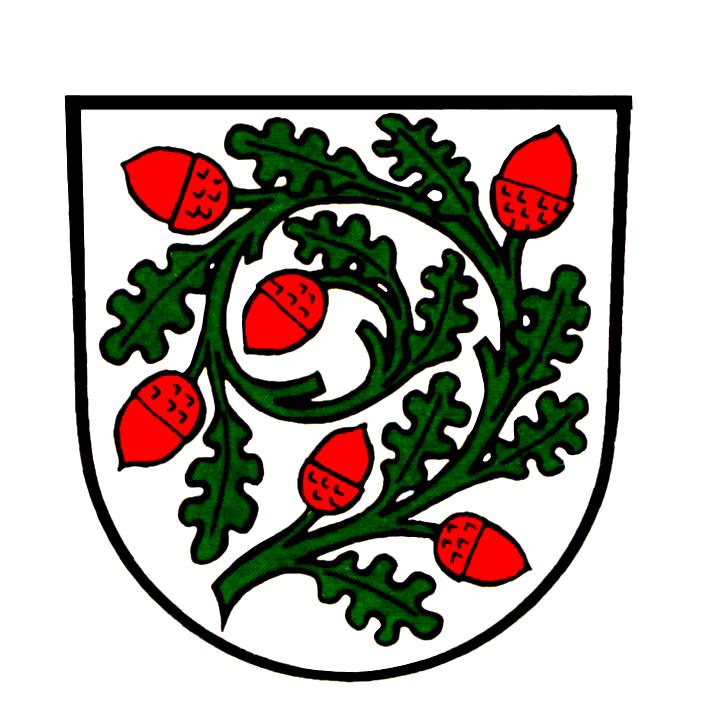 Wappen von Aichstetten
