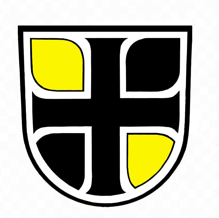 Wappen von Altshausen