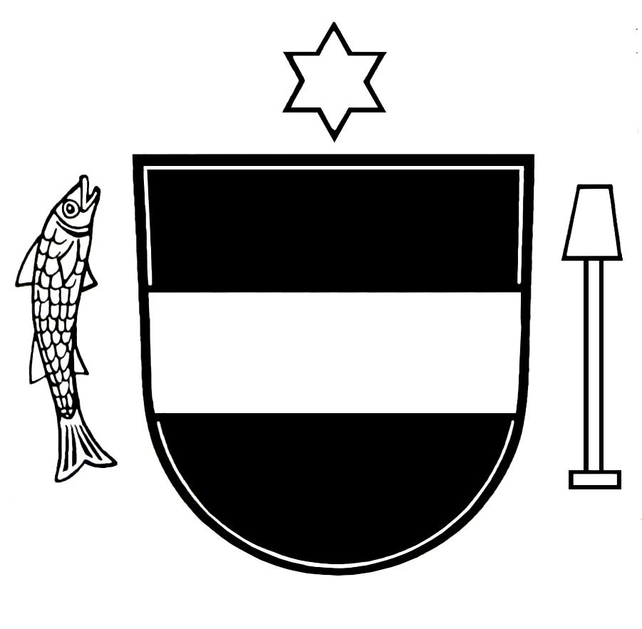 Wappen von Bad Waldsee