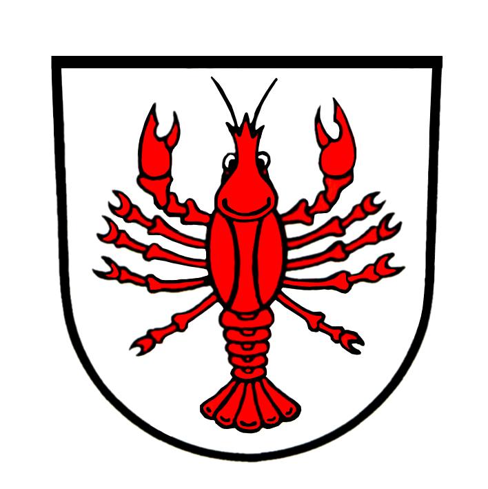 Wappen von Bad Wurzach