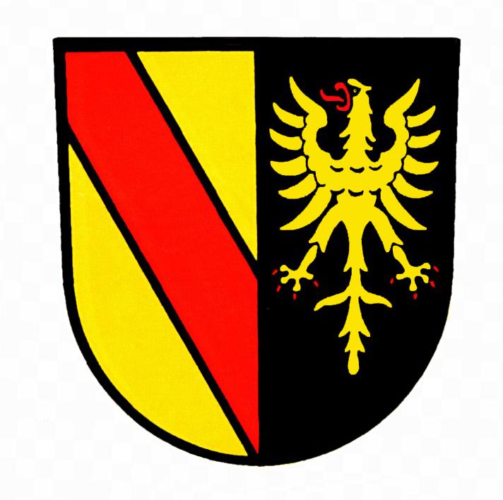 Wappen von Eppingen