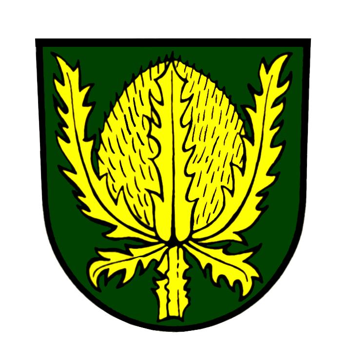 Wappen von Baienfurt