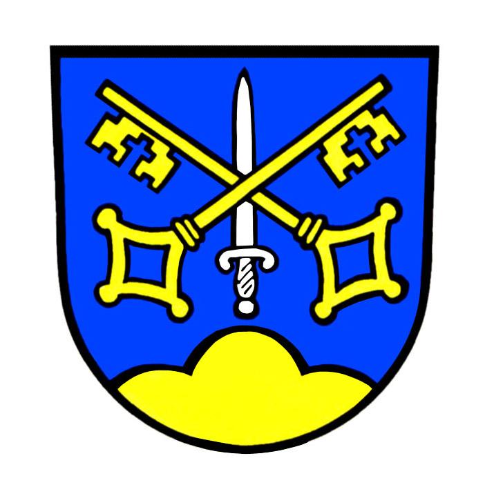 Wappen von Bodnegg