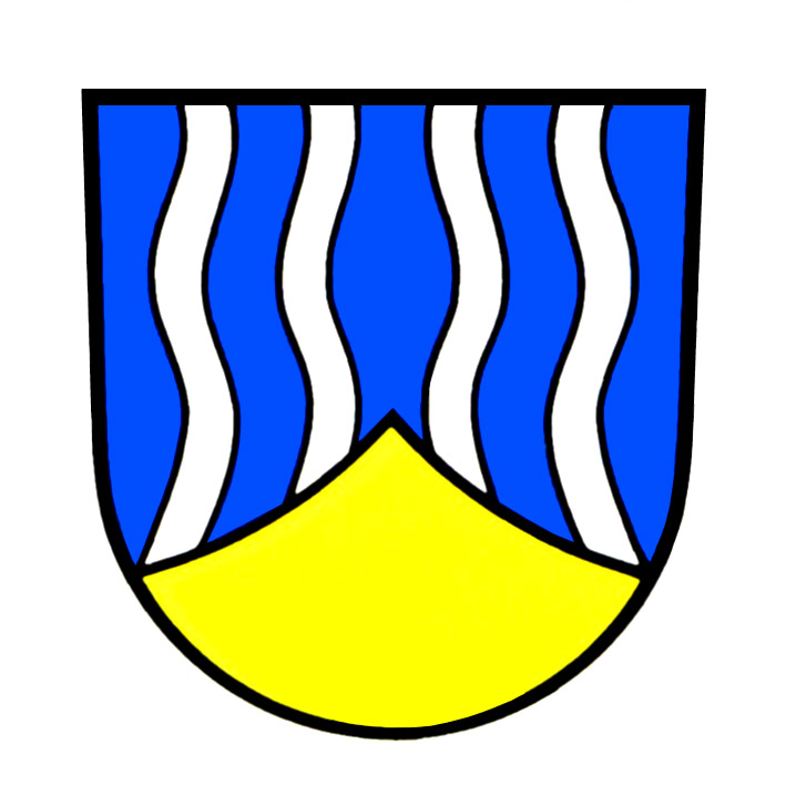Wappen von Boms